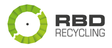 rbd-recycling