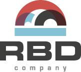 RBD company