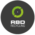RBD recycling