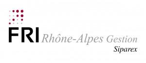 Photo Actualités Logo FRI - Ouvertue capital