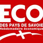 logo Eco Pays de Savoie