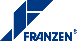 franzen_logo_rgb Kopie