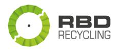 rbd-recycling