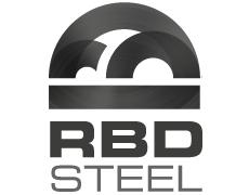 RBD Steel